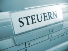 Steueränderungen Information, Steuerberater Metzenthin,